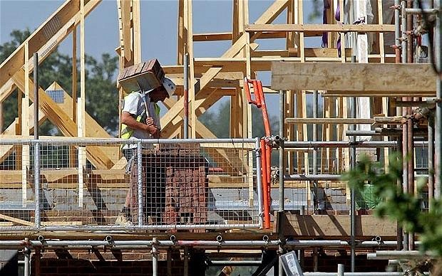 Ready to take full advantage of the new residential builds due in 2016 and 2017?