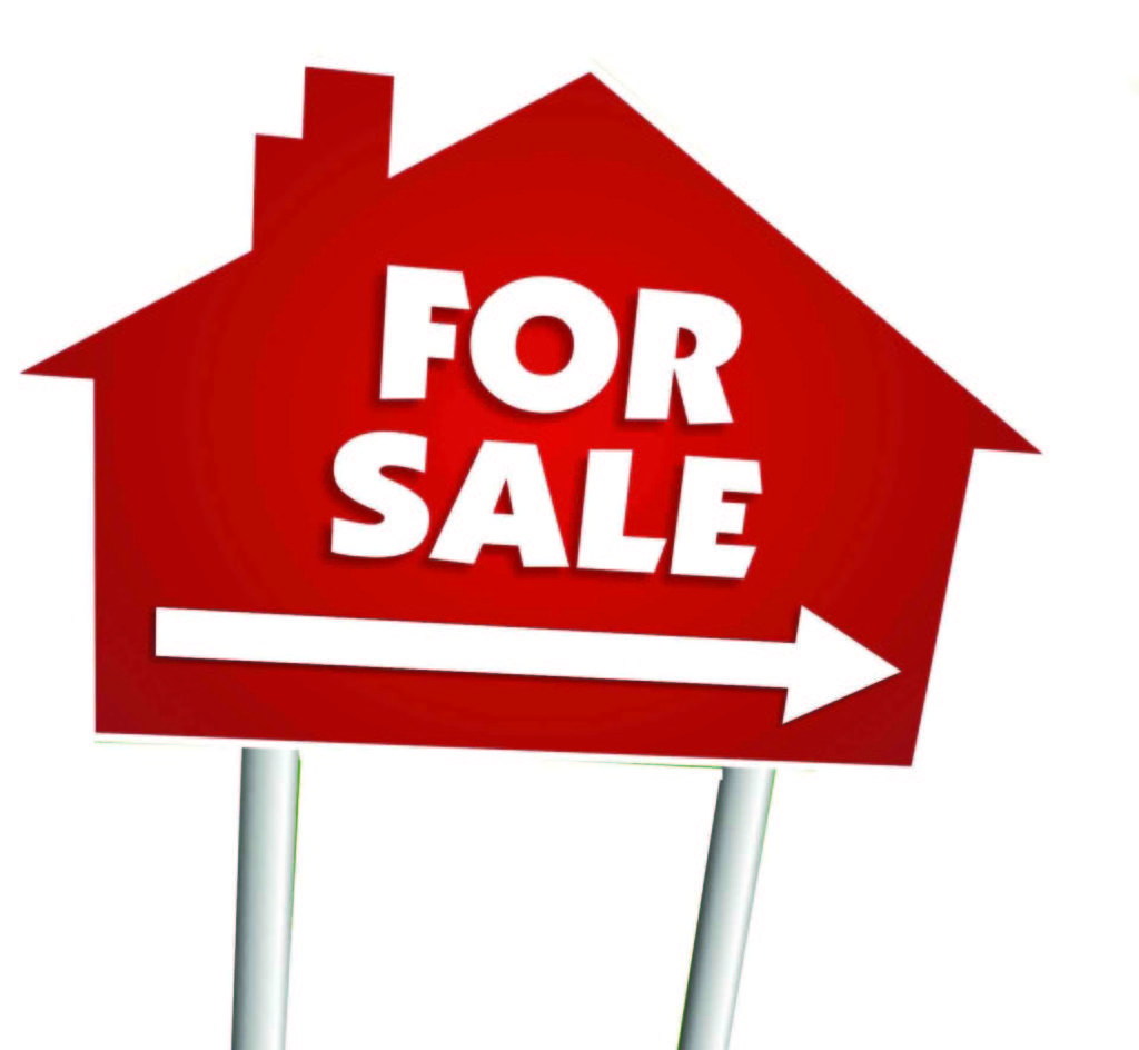 Landlords may have to sign a declaration of plans to sell up