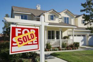 Residential Sales