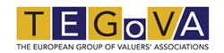 TEGoVA - The European Group of Valuers' Associations