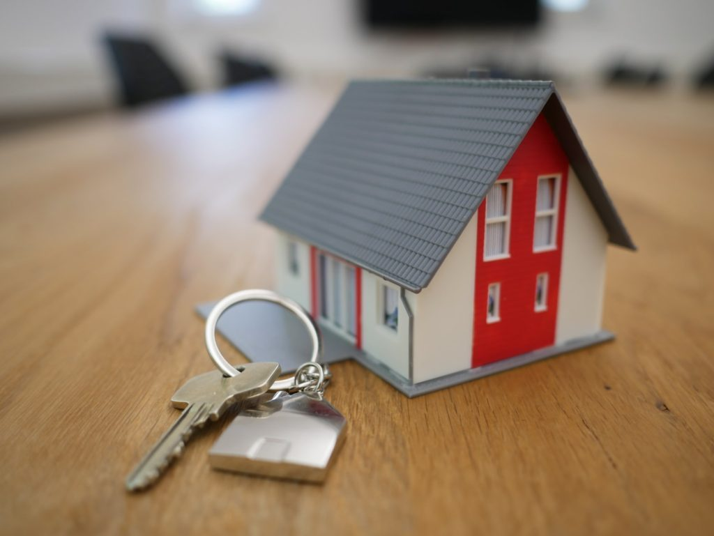 How to Choose the Right Estate Agent